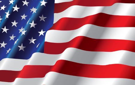 American Flag Military Discounts