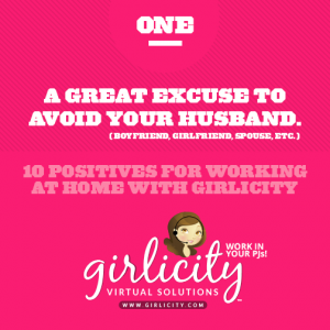 01-Ten-Positives-for-Working-at-Home-with-Girlicity
