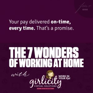 The-7-Wonders-of-Working-at-Home-with-Girlicity@2x_FOUR