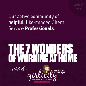 The-7-Wonders-of-Working-at-Home-with-Girlicity@2x_ONE