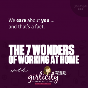The-7-Wonders-of-Working-at-Home-with-Girlicity@2x_SEVEN