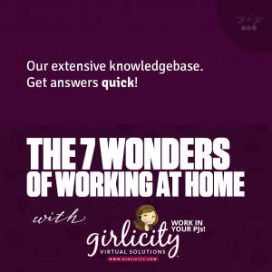 The-7-Wonders-of-Working-at-Home-with-Girlicity@2x_SIX