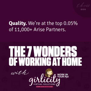 The-7-Wonders-of-Working-at-Home-with-Girlicity@2x_THREE