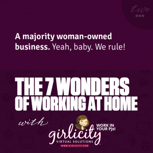 The-7-Wonders-of-Working-at-Home-with-Girlicity@2x_TWO