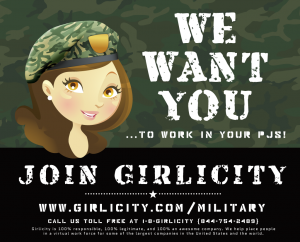 girlicity-in-camo-for-military-spouses